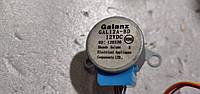 Мотор  жалюзи  GAL12A-BD 12VDC