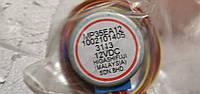 Мотор  жалюзи  MP35EA12  12VDC