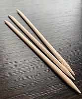 Апельсиновые палочки 3 шт