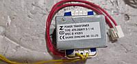 Трансформатор 220V KFR-23GW/1Y