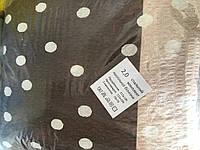 Постельное бельё «Жатка» Тирасполь двухспалка 465грн