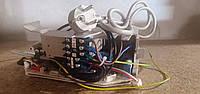 Блок Управления 09LHC  ASW-H09T4/SKR  1-5 1157R001136 в комплекте с датчиками и трансформатором, фото 1