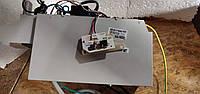 WR18SA * 4 * 7 1557R002134A, блок управління в комплекті з датчиками і трансформатором, фото 1