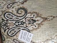 Постельное белье «Жатка» Тирасполь двухспалка 465грн