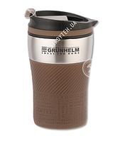 Термокружка Grunhelm GTC 301 250 мл