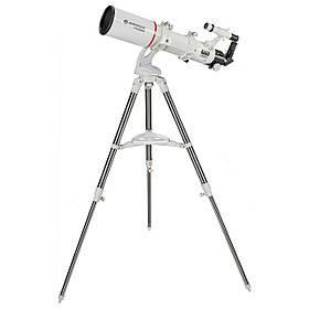 Телескоп Bresser Messier AR-102/600 Nano AZ
