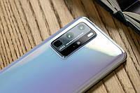 НОВИНКА! Смартфон Huawei P40 PRO! 8Гб+128Гб! Лушая копия! КОРЕЯ! ГАРАНТИЯ 12 МЕСЯЦЕВ!