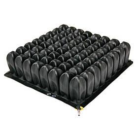 Противопролежневая подушка «ROHO» высокого профиля 1R**C