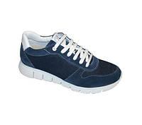 Мужские кроссовки  H4030 Blue Hergos