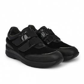 Женские туфли S3500 Sabatini