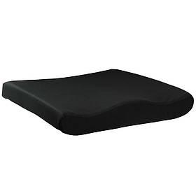 Подушка профилактическая для сиденья (45 см) OSD SP414106-18