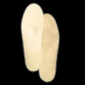 Стельки ортопедические для закрытой обуви СТ-143.1, Тривес