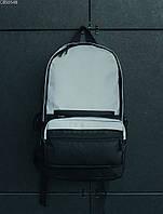 Рюкзак 23L + поясная сумка Staff one plus reflective