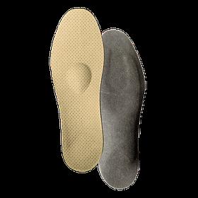 Стельки ортопедические для закрытой обуви СТ-402, Тривес