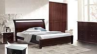 Спальня Юкка, фото 1