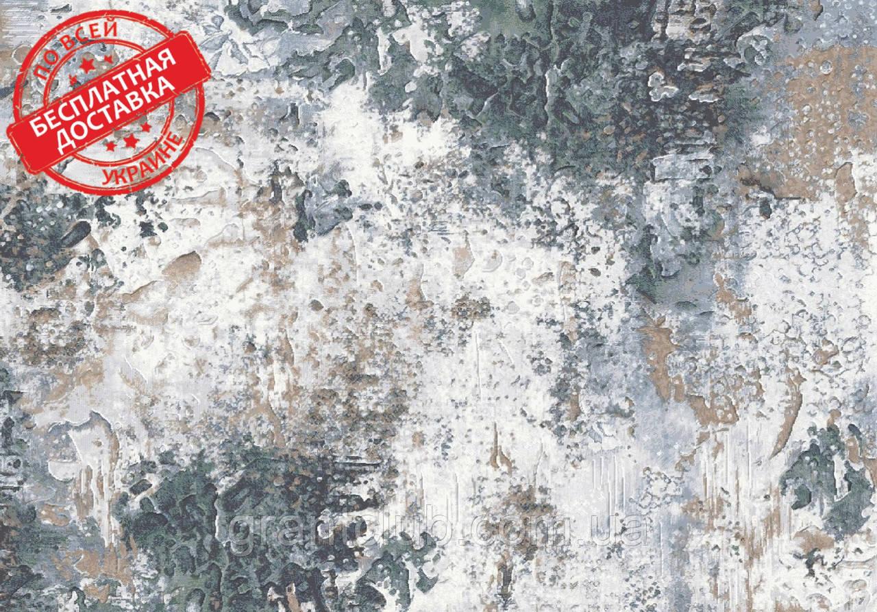 Итальянский ковер LAGUNA 63395/7656 (200*290 см) Modern Sitap (бесплатная адресная доставка)