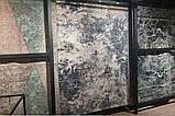 Итальянский ковер LAGUNA 63395/7656 (200*290 см) Modern Sitap (бесплатная адресная доставка), фото 3