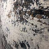 Итальянский ковер LAGUNA 63395/7656 (200*290 см) Modern Sitap (бесплатная адресная доставка), фото 4