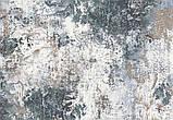 Итальянский ковер LAGUNA 63395/7656 (200*290 см) Modern Sitap (бесплатная адресная доставка), фото 7