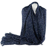 Женский теплый шарф TRAUM 2493-82