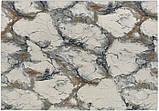 Італійський килим LAGUNA 63494/6676 (240X330 см) Modern Sitap (безкоштовна адресна доставка), фото 2