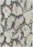 Італійський килим LAGUNA 63494/6676 (240X330 см) Modern Sitap (безкоштовна адресна доставка), фото 3