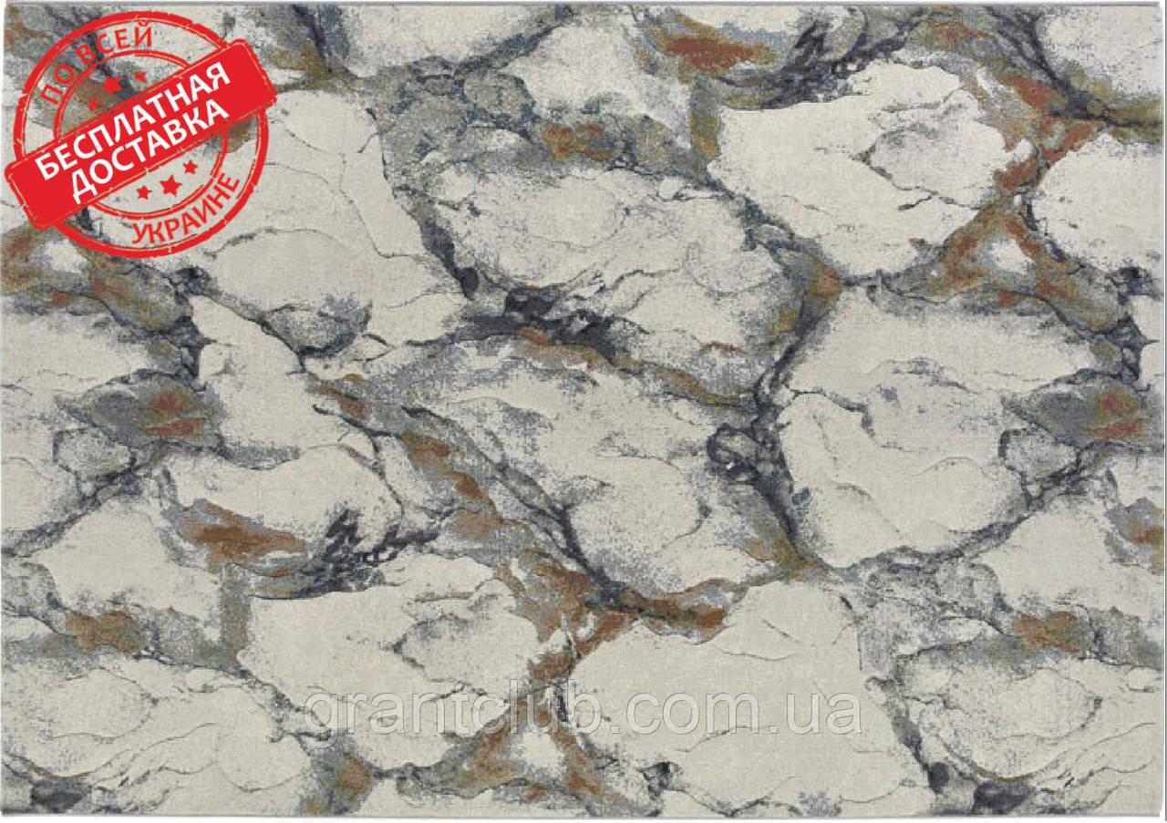 Итальянский ковер LAGUNA 63494/6676 (240X330 см) Modern Sitap (бесплатная адресная доставка)