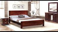 Спальня Милена, фото 1