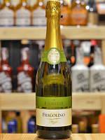 Секрет божественного вкуса Fragolino