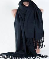 Женский шарф из пашмины Traum 2493-41
