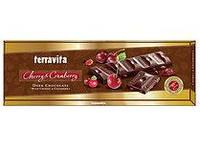 Шоколад Терравита