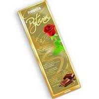 Изысканный вкус шоколада Terravita