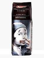 «Здоровый» шоколад «Torras» испанского производителя