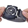 Браслет антихрап Snore Stopper сенсорный браслет от храпа Анти Храп браслет на запястье, фото 4
