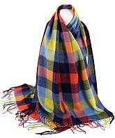 Женский шарф Traum 2493-66