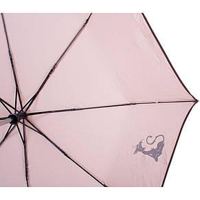 Зонт женский автомат AIRTON (АЭРТОН) Z3912-37, фото 2