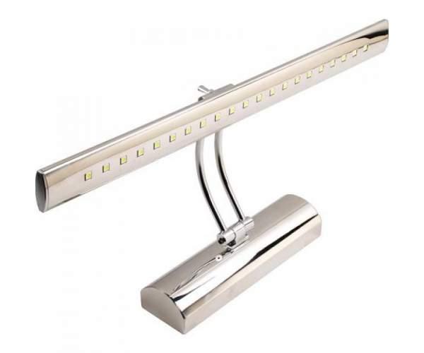 Подсветка зеркал-картин led FLAMINGO 6W  (Horoz Electric)