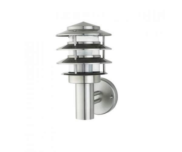 Светильник садово-парковый KAYIN-2 (Horoz Electric)