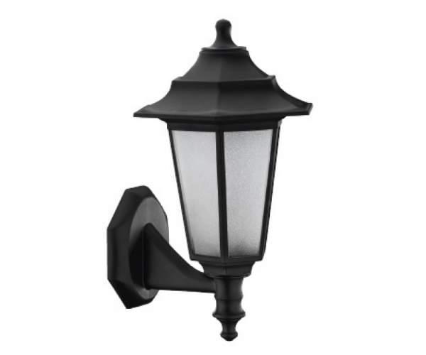Світильник садово-парковий BEGONYA-2 (Teb Elektrik)
