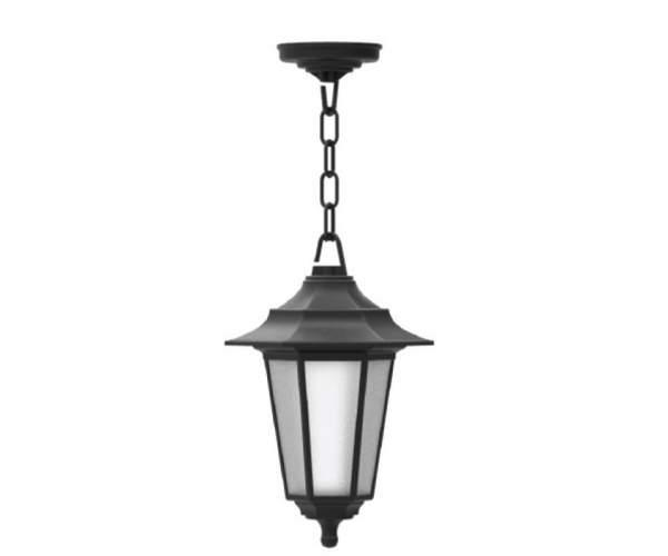 Светильник садово-парковый BEGONYA-3 (Teb Elektrik)