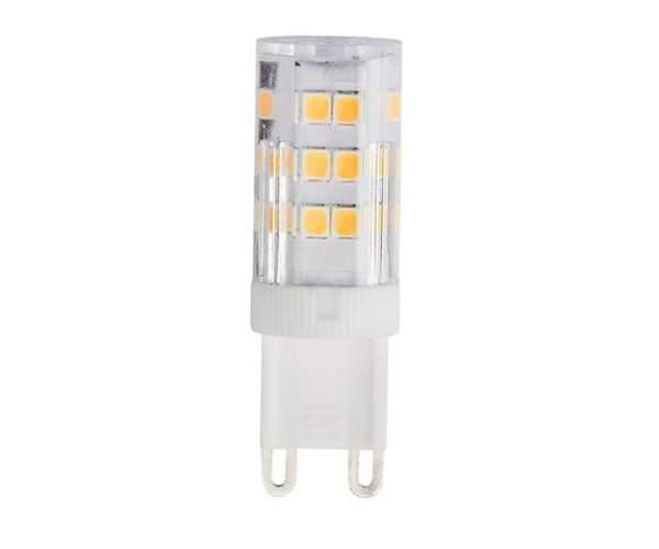 Лампа PETA-4 4W (Horoz Electric)