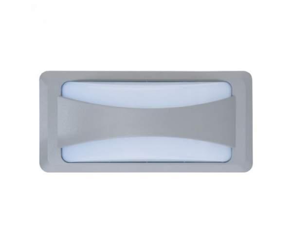 Светильник фасадный LED 12W SUSAM (Horoz Electric)
