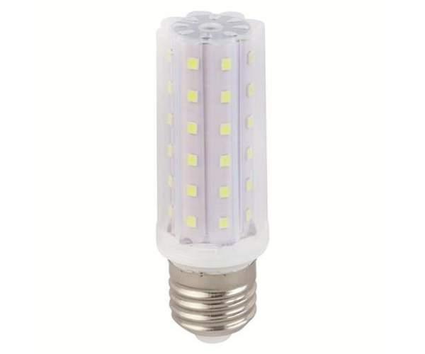 Лампа CORN-4 4W E27 (Horoz Electric)