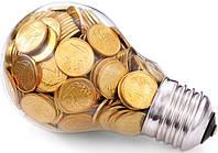 Что конкретно можно сделать для эффективного энергосбережения для населения