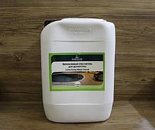 Интенсивный очиститель для древесины, Extra Strong Wood Cleaner 5 литров