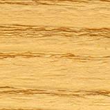 Шпаклівка 2-до поліефірна для дерева, Holzmasse K2, Borma Wachs, Touch Up & Fillers Line, Чорний, 750 грам, фото 3