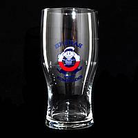 Печать лого на чашки, бокалы
