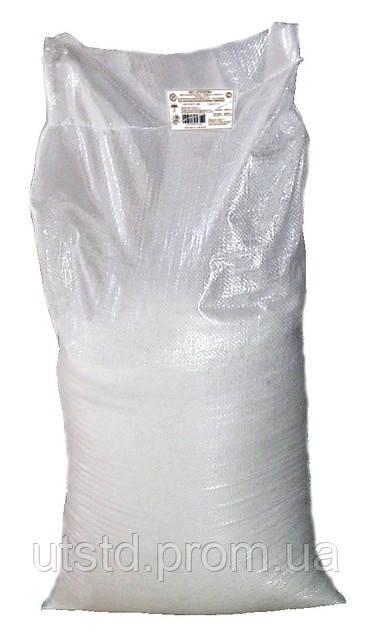 Соль пищевая 1 помол (Украина)