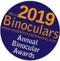 Best Birdwatching Binoculars 2019