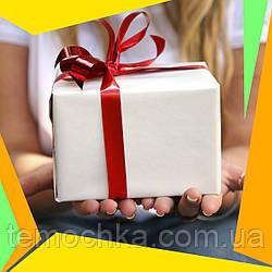 Практичные подарки для детей